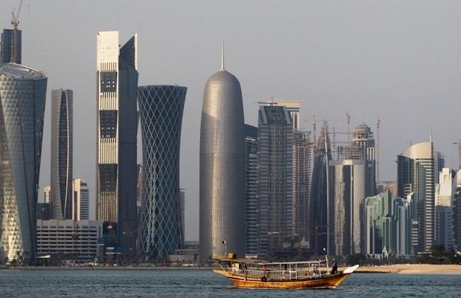 Booming Qatar-Turkey trade to hit $2bn